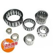 K/KT series radial needle roller and cage assembly Needle roller bearings   K222916   22*29*16MM #Affiliate