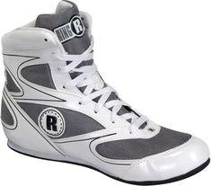 Ringside Men s Diablo Boxing Shoes 3c7d8f4d2