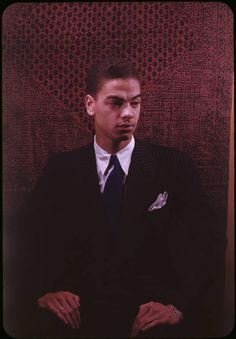 """Not many of us would have known that Earle Hyman (Grandpa Huxtable) was also fascinated with the culture of Norway, spoke the language fluently, owned property there and actually spent much of his time in parts of the country. He first appeared there on stage in the 1950's, and in the 90's, he starred in a Norwegian television sitcom.  Somewhere in between that time, he encountered ""the most wonderful man that I'd ever met"" - his ""partner"" of 50 years, Rolf."""