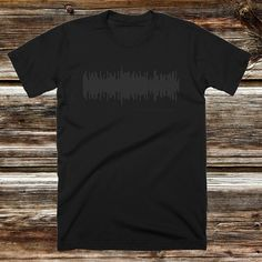 Kendricklamar dropped King Kunta with his new record breaking album. Black on black for this one.  Unique shirts for unique people. Teesounds - Music you can wear @ teesounds.com