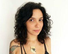 Marina Colerato: Ecofeminismo, Veganismo e Beleza Consciente