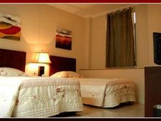 Stonestown Suites Cagayan De Oro, Philippines