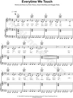 1000 images about sheet music on pinterest flute sheet music sheet