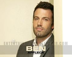 ... ben affleck wallpaper 30023462 size 1280x1024 more ben affleck One of Ben's greatest roles is that of Bond. But, what are they saying about the womer he co-stars with? Click here: http://celebzis.com/ben-affleck-sienna-miller-bond-filming-live-by-night-in-l-a/
