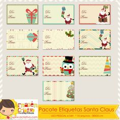 http://acriativo.com/loja/index.php?main_page=product_info&cPath=34&products_id=1048