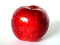 Red_Apple-morguefile.jpg (1024×768)