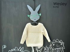 organic wool and alpahaca