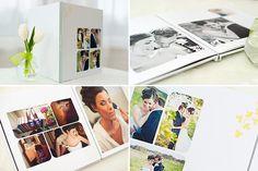Simple Photobook