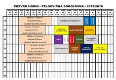 http://www.sokoluhrineves.cz/wp-content/uploads/Rozvrh-hodin.jpg