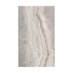 Stone Grey Matt Tile 298mm X 498mm VictoriaPlum.com
