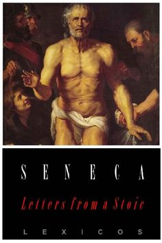 Letters from a Stoic: Epistulae Morales AD Lucilium by Lu... https://www.amazon.com/dp/B005NC0MGW/ref=cm_sw_r_pi_dp_x_vyHyzbW235HG4