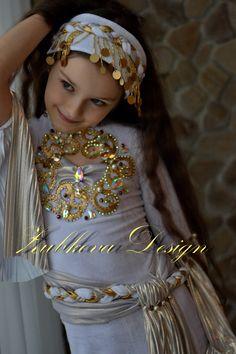 Фотографии Восточные костюмы Детские и Юниор – 29 альбомов