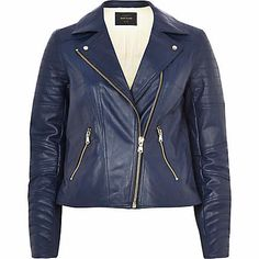 Mens Momoto Leather Bomber Jacket (Anthracite) | ALLSAINTS.com ...