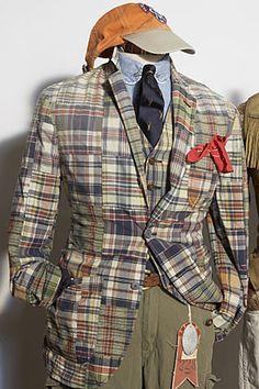Costume À Carreaux, Amis, Le Style De Lierre, Mode Homme, Style Classique dc948f7d6bc3