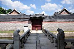 궁궐답사기2_경복궁,창덕궁,운현궁,경희궁(2012.8.4-8.5,토-일)