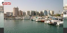 TOBBdan Körfez çıkarması : Türk iş dünyası 17 trilyon dolar Gayri Safi Yurt içi Hasılaya sahip Körfez ülkeleriyle işbirliği imkânlarını masaya yatırıyor. Bahreynde bugün başlayacak iş ve yatırım forumu için TOBB Başkan Hisarcıklıoğlu önderliğinde 250 kişilik heyetle çıkarma yapacak. Körfez İşbirliği Konseyi Üyesi; Bahreyn Birleşik Arap Emirlikleri Katar Kuveyt Oman ve Suudi Arabistandan 300e yakın firma ve bu ülkelerde faaliyet gösteren 60 Türk firması da Bahreynde ortaklık ve işbirliği…