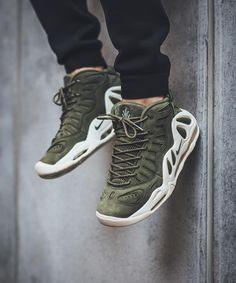 """2,971 aprecieri, 34 comentarii - Titolo Sneaker Boutique (@titoloshop) pe Instagram: """"ONLINE 🍃 Nike Air Max Uptempo 97 - URBAN HAZE  available @titoloshop ⬆️ link in bio.  US 6.5 (39) -…"""""""