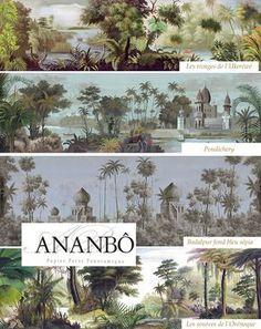 Ananbô                                                                                                                                                                                 Más