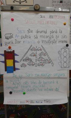 Teacher Supplies, Class Decoration, Mishka, Worksheets, Transportation, Preschool, Arts And Crafts, Classroom, Desserts