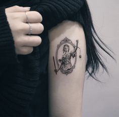 Insanely Crazy Black & Gray Tattoos That Are Truly Inspiring - TheTatt tattoo tattoo tattoo tattoo tattoo tattoo tattoo ideas designs ideas ideas in memory of ideas unique.diy tattoo permanent old school sketches tattoos tattoo Weird Tattoos, Anime Tattoos, Pretty Tattoos, Mini Tattoos, Cute Tattoos, Small Tattoos, Tattoos For Guys, Tattoos Masculinas, Tattos
