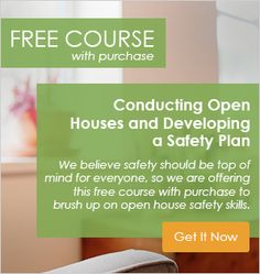 Real Estate Continuing Education at The CE Shop
