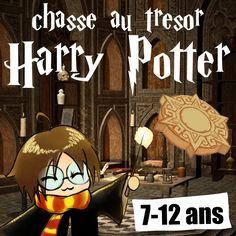 Handmade Personnalisé sur Mesure Harry Potter Inspiré Carte d/'anniversaire ⚡ Libre insigne ⚡