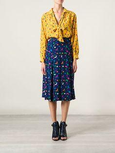 vintage skirt stars - Google zoeken