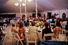 Wedding reception at Rust Manor House in Leesburg, VA.