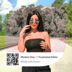 Photography Filters, Photography Editing, Photography And Videography, Best Vsco Filters, Insta Filters, Free Photo Filters, Photo Editing Vsco, Aesthetic Filter, Instagram Pose