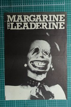 In All Our Decadence People Die -anarco-punk Crass fanzines Arte Punk, Punk Art, Graphic Design Posters, Graphic Design Inspiration, Book Texture, Collage Art, Collages, Dada Collage, Punk Poster