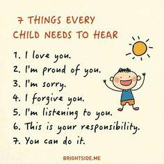 212 Best Parenting Quotes Images In 2019 Parent Quotes