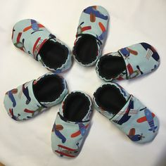 3 Soft Sole Baby Walking Shoes for Shipping! Any Three Pairs of Soft Baby Shoes, Any Color Any Size Any Width from my shop! by SoftSoleBabyShoes on Etsy Soft Baby Shoes, Wow 3, Better Posture, Baby Feet, Ankle Strap, I Shop, Slippers, Pairs, Walking Shoes