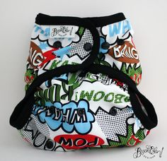 Insulated Lunch Bags, Wallets and more! Cloth Diaper Covers, Cloth Diapers, Insulated Lunch Bags, Diapering, Swim Cover, Edd, Cute Babies, New Baby Products, Gym Shorts Womens