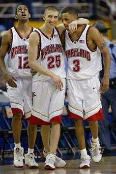 32 Best Maryland Terrapins Images