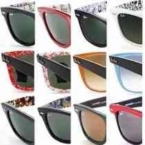 f5f207a110 23 mejores imágenes de Lentes | Ray ban glasses, Eye Glasses y ...