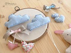 fiocco nascita fiocchi nascita birth ribbon