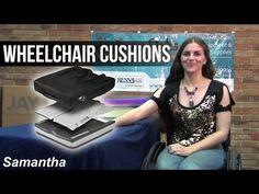 Sherman Oaks Medical Supplies - Wheelchair Cushions - http://wheelchairshandy.com/sherman-oaks-medical-supplies-wheelchair-cushions/