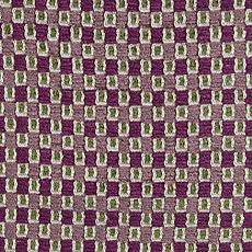 Free shipping on Highland Court designer fabrics. Find thousands of luxury patterns. Only first quality. SKU HC-180953H-46. $5 swatches available.