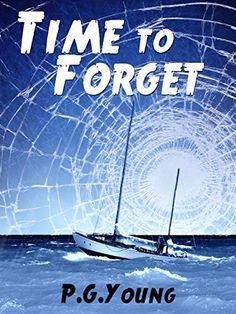 TIME TO FORGET, http://www.amazon.com/dp/B00TBG9E8S/ref=cm_sw_r_pi_awdm_ozbbvb0H9R58X