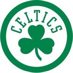 Resultado de imagen de logo BOSTON CELTICS