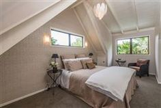 Mt Eden, 17A Essex Road | Epsom | Harcourts Essex Road, Neutral Bedrooms, Furniture, Home Decor, Decoration Home, Room Decor, Home Furnishings, Home Interior Design, Home Decoration