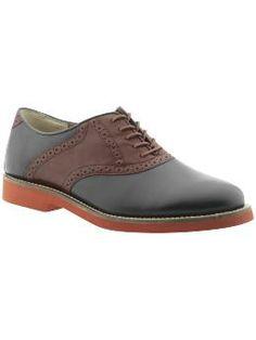 f0826eb28776 Cheaper version Casual Oxford Shoes
