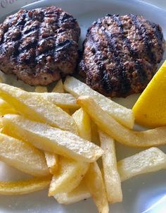 Steak, Food And Drink, Beef, Recipes, Meat, Rezepte, Ox, Ground Beef, Recipe