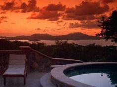 5 bedroom luxury, sleeps 14 economy, best views & location! in Saint John