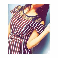 Now you are one of them to search girl dp Stylish Summer Outfits, Stylish Girls Photos, Stylish Girl Pic, Stylish Dresses, Cute Girl Poses, Cute Girl Photo, Girl Photo Poses, Cool Girl Pictures, Girl Photos