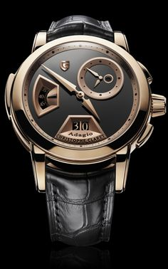 c905ea03c7f 102 Best Quality Watches 2 images