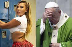South African Celebrities, Queen Latifah, New Africa, Scantily Clad, Stockings And Suspenders, Lingerie Outfits, Papa Francisco, Brazilian Bikini, Look Alike
