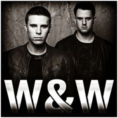 Artist: W&W Title: Mainstage Source: Radio Style: Trance, Progressive, House Release date: 2014 Format: mixed Quality: VBRkbps Lost Frequencies, Aly And Fila, Alesso, Armin Van Buuren, David Guetta, Music Games, Ed Sheeran, Trance, Edm
