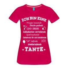 Mädchen Damen T-Shirt So a Schmarrn Party Shirt bayerisch Spruch Geschenk