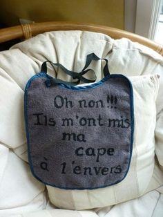 d166acef7ed26 27 images délicieuses de Vêtements pour bébé!